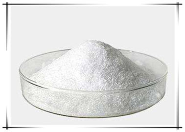 China White to light yellow powder high purity benzoin for resins and powder coating supplier