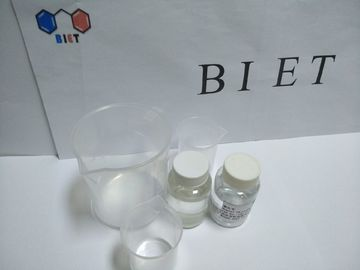 China Fragrance And Flavors Intermediate Benzyl Chloride CAS 100-44-7 Clear Liquid supplier