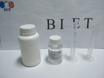 China Transparent Liquid BYT-FLEX 50 Used As Environmentally Friendly Plasticizer supplier