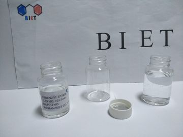 China 103-50-4 Benzyl Ether For Benzoflex Plasticizer / Perfume Producing supplier