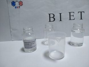 China Benzyl Ether For Fragrance And Flavors with High quality and Best Price supplier