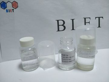 China Transparent Liquid Curing Agent DMP-30 Used as Synthetic Resin Raw Material supplier