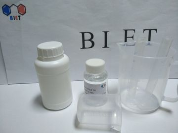 China Transparent Liquid BYT FLEX 50 As Environmental Benzoflex Plasticizer Mix Of DPGDB & DEGDB supplier